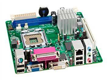 Скачать драйвер intel gma x4500 бесплатно.