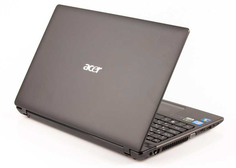 Acer Aspire 5750Z NEC USB 3.0 Treiber Windows XP