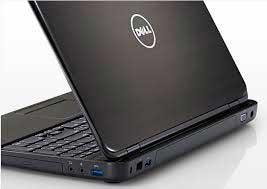 Скачать драйвер для Dell Inspiron N5110 бесплатно