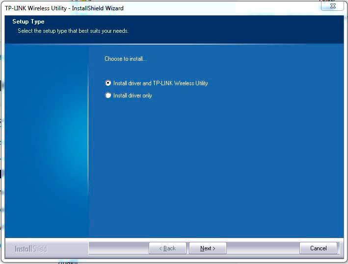 Драйвер для tl-wn725n для windows 10.