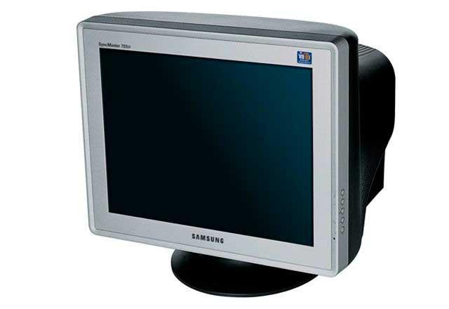 Драйвера на samsung np300v5a сетевой контроллер