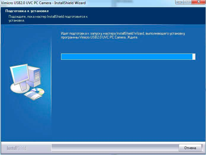 acme ca-03 driver download