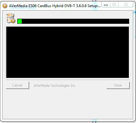 AVERMEDIA AVERTV STUDIO 305 (M151A) DRIVER FOR WINDOWS