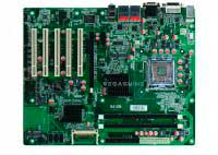 INTEL 82945G EXPRESS CHIPSET FAMILY UPDATE DRIVERS