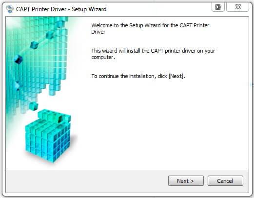 Canon mf4410 для сканера драйвер файлы от пользователей.